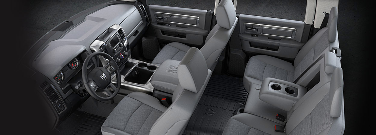 2016-ram-chassis-cab-interior-seating