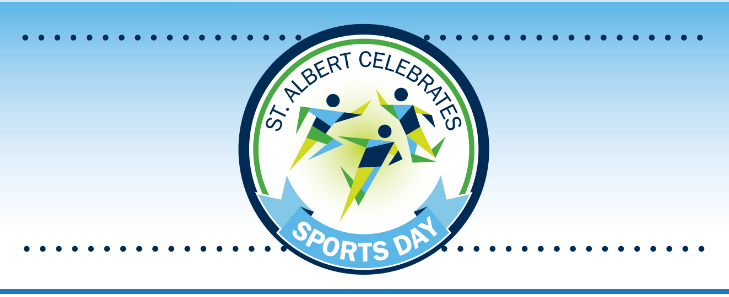 st-albert-dodge-sports-day
