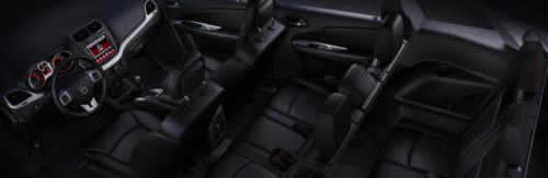 2017-dodge-journey-interior-seating